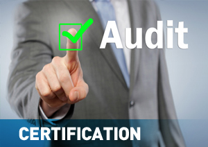 Formations Audits et Certifications
