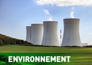 Formations Eifl pour l'environnement